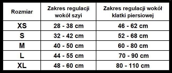 H-Trek tabela.JPG