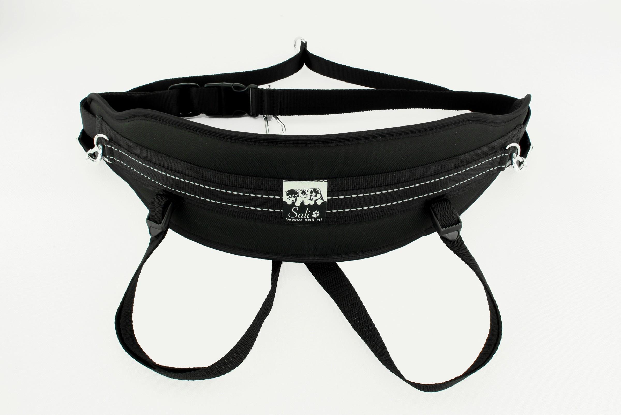 Sport zielone