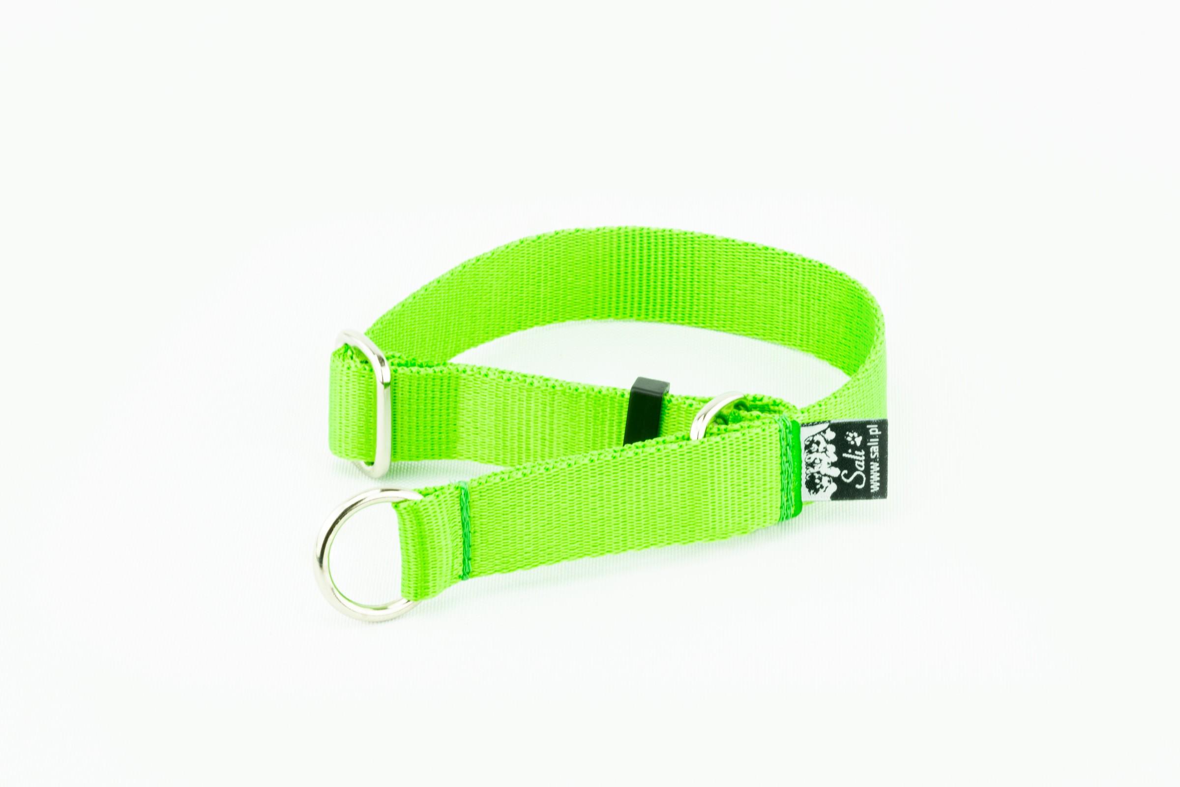Żółta